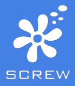 screwブランド